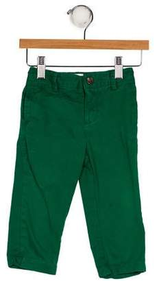 Ralph Lauren Boys' Five Pocket Pants
