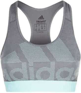 adidas Don't Rest Alphaskin Sports Bra