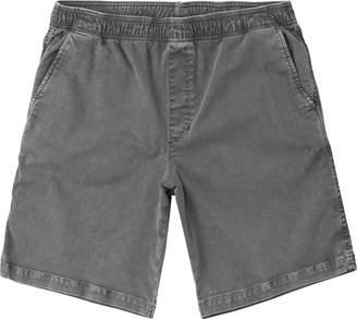 RVCA Do Right Short - Men's