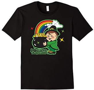 DAY Birger et Mikkelsen Funny Leprechaun St. Patrick's T-Shirt