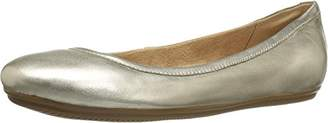 Naturalizer Women's Brittany Ballet Flat