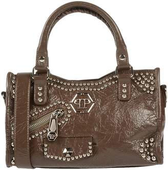Philipp Plein Handbags - Item 45428241TD