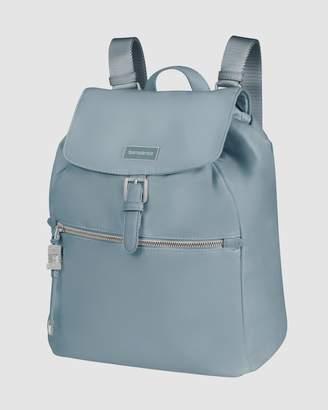 "Samsonite Karissa 15.6"" Backpack"