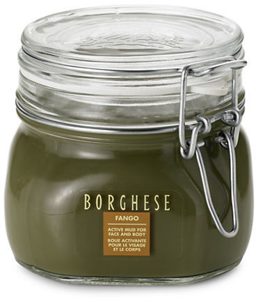 Borghese Borghese Fango Active Mud for Face and Body 17.6 oz.