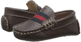 Elephantito Club Loafer Boys Shoes