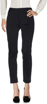 Marc by Marc Jacobs Casual pants - Item 36851489BX