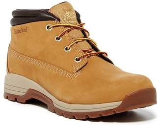 Timberland Stratmore Mid Wheat Boot
