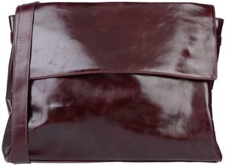 Corsia Cross-body bags - Item 45470149WF