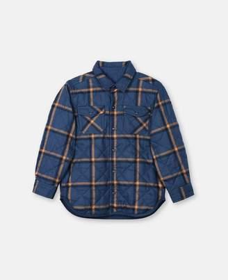 Stella McCartney Blouses & Shirts - Item 38747542