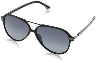 Police Sunglasses Men's Drop 2 Sunglasses