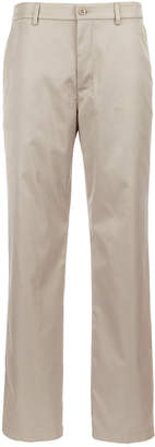 Greg Norman Attack Life by Men's Flat Front Pants, Created for Macy's