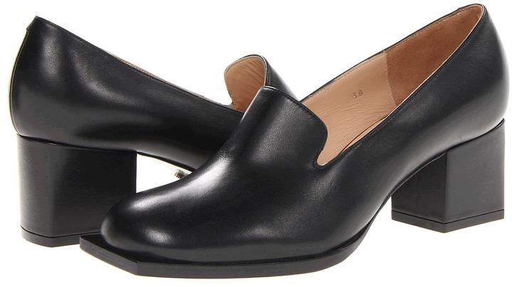 Viktor & Rolf S60WL0017SX8246 900 Women' Slip-on Dre Shoe