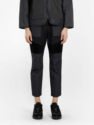 Whiz Limited Trousers