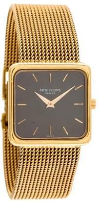 Patek Philippe 4222 Classique Watch