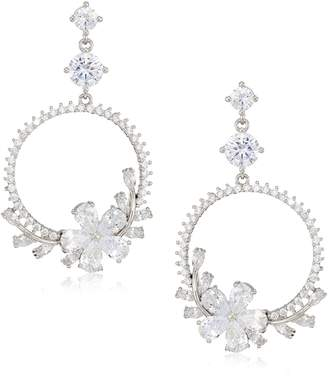 Nina Jewelry Coventry Drop Earrings