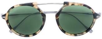 Tod's pilot sunglasses