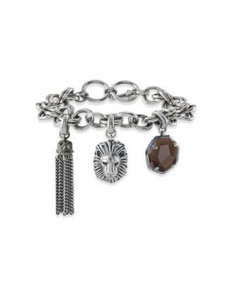 Kendra Scott Fierce Charm Bracelet Set