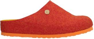 Birkenstock Slippers - Item 11576881MD
