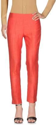 Saint Tropez Casual pants