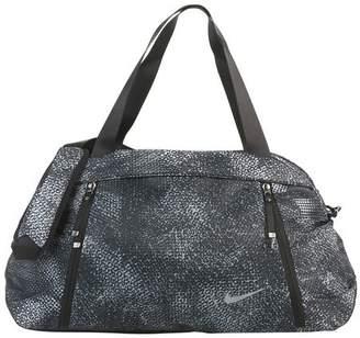 Nike AURA CLUB - PRINT Luggage