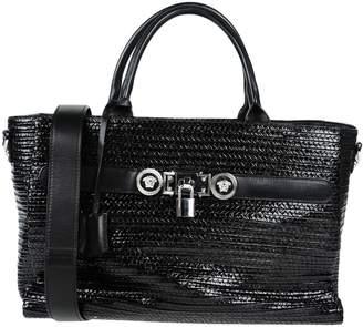 Versace Handbags - Item 45391841