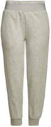 adidas by Stella McCartney Cotton Ess Sweatpants