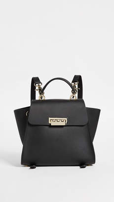 Zac Posen Eartha Iconic Convertible Backpack