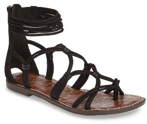 Women's Sam Edelman Gianni Sandal