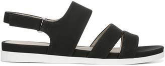 LifeStride Ashley Ankle-Strap Sandals