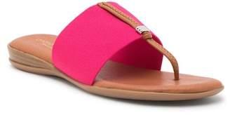 Andre Assous Nice Sandal