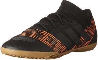 adidas Boys' NEMEZIZ Tango 17.3 Indoor Soccer Shoes
