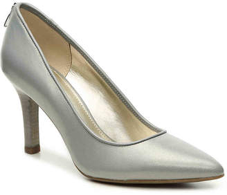 Anne Klein Falicia Pump - Women's