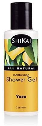 Shikai Products Shower Gel