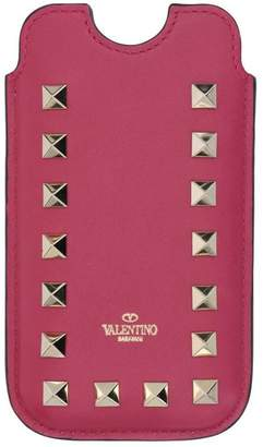 Valentino (ヴァレンティノ) - VALENTINO GARAVANI カバー&ケース