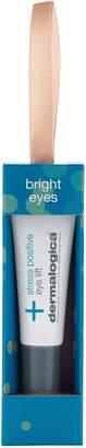 Dermalogica R) Bright Eyes Ornament