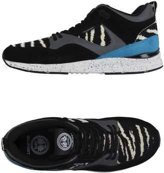 Gourmet Sneakers