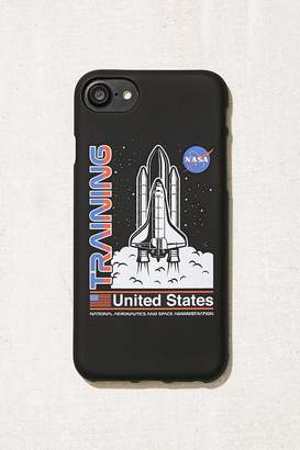 Urban Outfitters NASA Exclusive iPhone 8/7/6 Case
