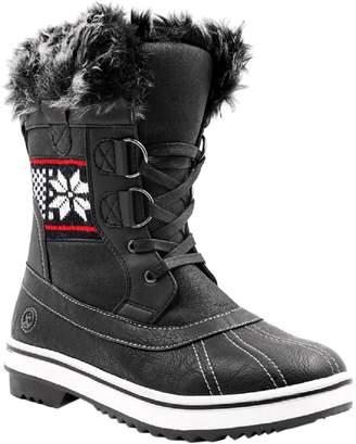 Northside Polar Boots - Brookelle