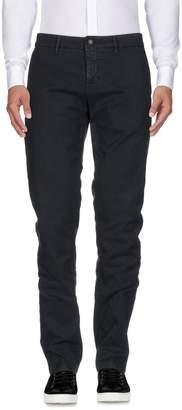 Siviglia Casual pants - Item 13183449