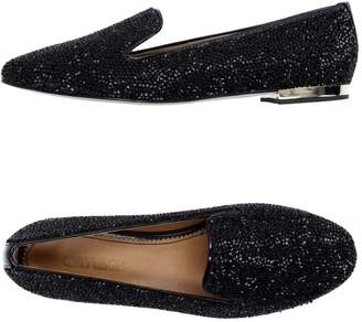 DSQUARED2 Loafers - Item 44937809UX