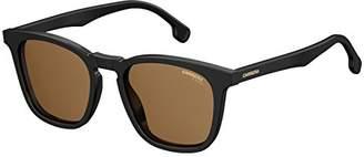 Carrera Men's 143/s Square Sunglasses
