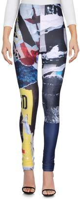 Ground Zero GROUND-ZERO Leggings