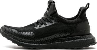adidas Uncaged Haven Core Black