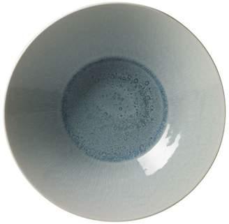 Jars Vuelta Large Soup Plate