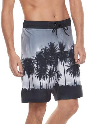 Trunks Sonoma Goods For Life Men's SONOMA Goods for Life Flexwear Swim