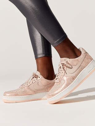 Nike Women's Air Force 1 07 Premium