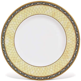 "Wedgwood India 9"" Accent Plate"