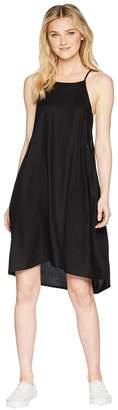 Volcom Soul Window Dress Women's Dress