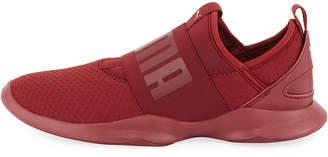 Puma Women's Dare Stretch-Knit Sneakers