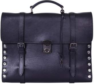 Dolce & Gabbana Leather bag